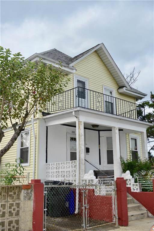 155 Ridge Street, Providence, RI 02909 (MLS #1233263) :: Edge Realty RI