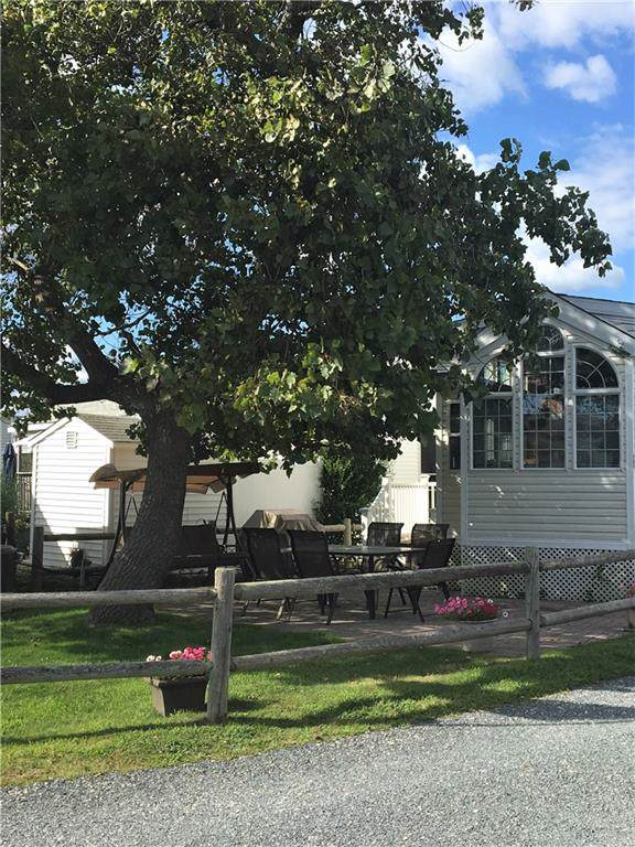 1 Off Shore Road, Narragansett, RI 02882 (MLS #1233455) :: Edge Realty RI