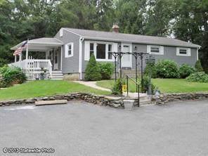 45 Smith Avenue, Smithfield, RI 02828 (MLS #1233511) :: Spectrum Real Estate Consultants
