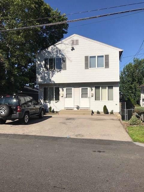 55 Sunbury Street, Providence, RI 02908 (MLS #1234004) :: RE/MAX Town & Country