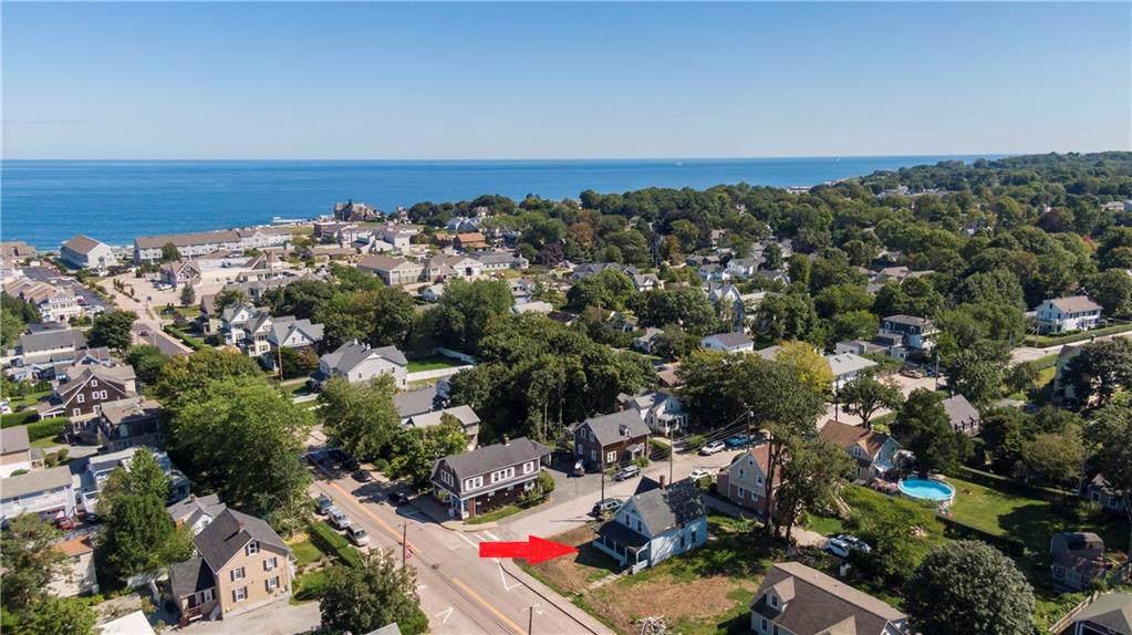 80 Narragansett Avenue - Photo 1