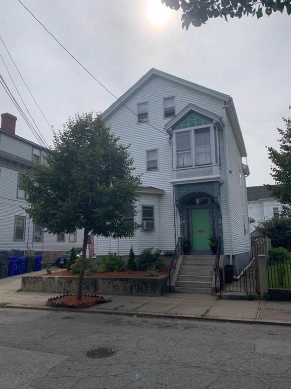 19 Pallas Street, Providence, RI 02903 (MLS #1234316) :: Edge Realty RI