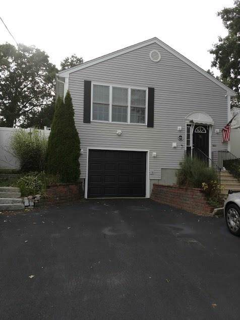 212 Lexington Avenue, North Providence, RI 02904 (MLS #1234432) :: The Martone Group