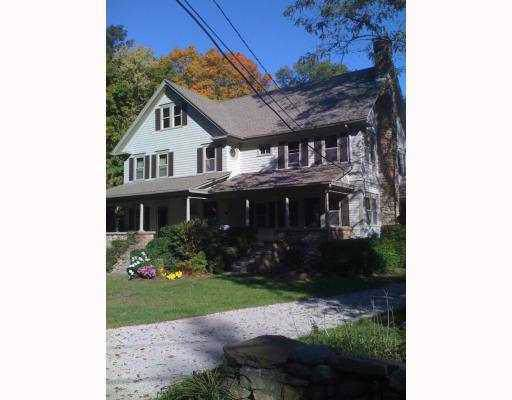 1729 South Road - Photo 1