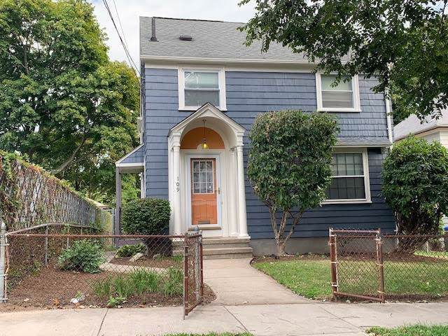 109 Washington Avenue, Providence, RI 02905 (MLS #1235093) :: Anytime Realty