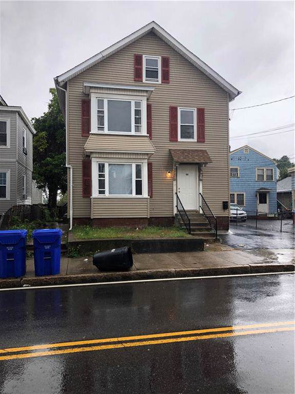 50 Lonsdale Avenue, Pawtucket, RI 02860 (MLS #1235178) :: RE/MAX Town & Country