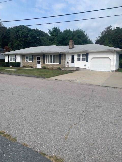 3 Enfield Street, Johnston, RI 02919 (MLS #1235213) :: Anytime Realty