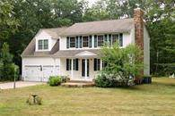 212 Great Brook Road, Groton, CT 06340 (MLS #1235258) :: Anytime Realty