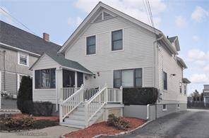 896 Broadway, East Providence, RI 02914 (MLS #1235448) :: The Seyboth Team