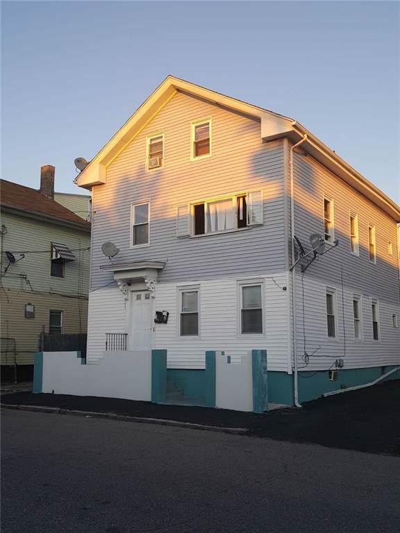 24 Ningret Street, Providence, RI 02907 (MLS #1235512) :: The Seyboth Team
