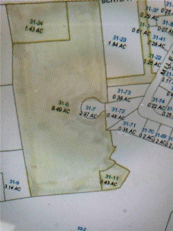 0 Miles Avenue, Woonsocket, RI 02895 (MLS #1235594) :: Spectrum Real Estate Consultants