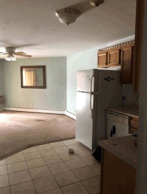 3940 Post Road #30, Warwick, RI 02886 (MLS #1236812) :: The Mercurio Group Real Estate