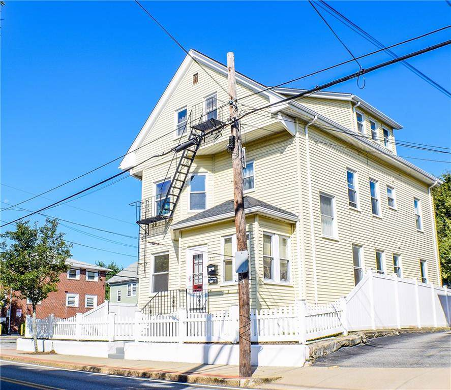 270 Division Street - Photo 1