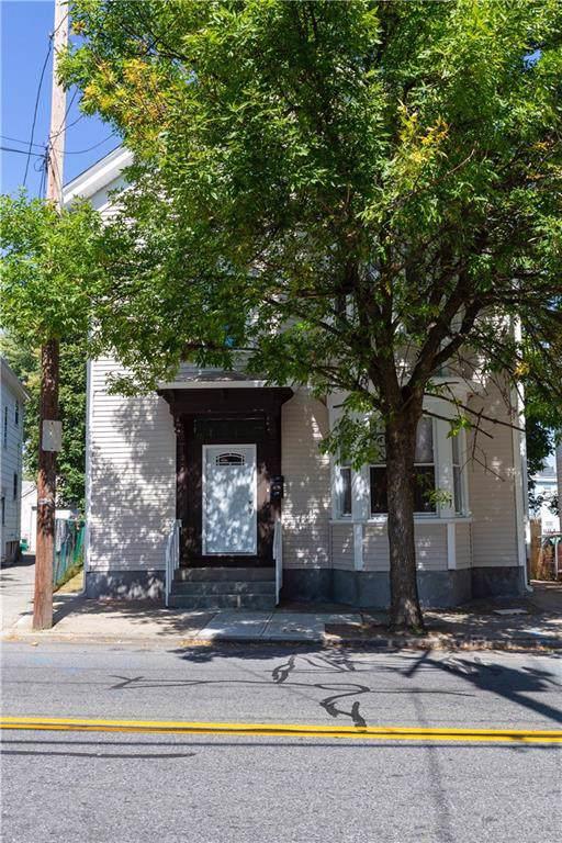 1165 Chalkstone Avenue, Providence, RI 02908 (MLS #1237051) :: Westcott Properties