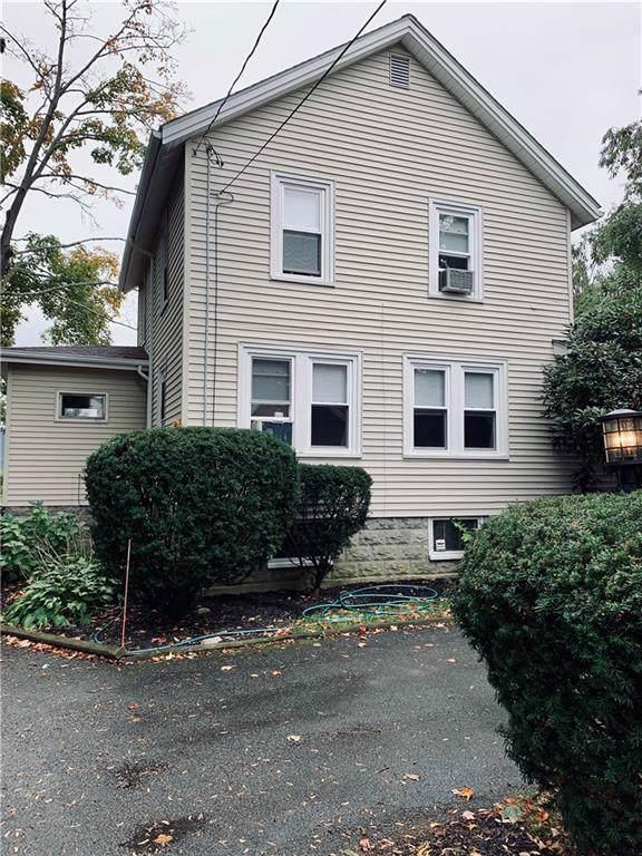 25 Hood Avenue, East Providence, RI 02916 (MLS #1238279) :: The Mercurio Group Real Estate
