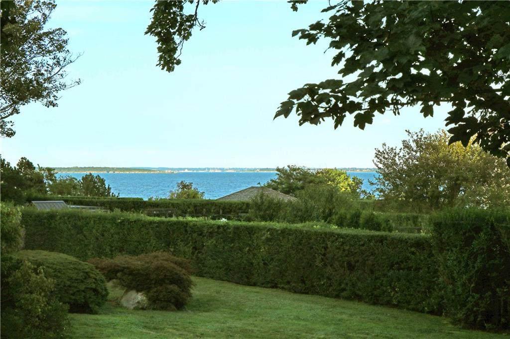 348 Ocean Road - Photo 1