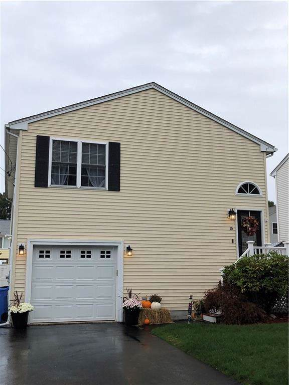 15 Valley Street, Cumberland, RI 02864 (MLS #1238526) :: Westcott Properties
