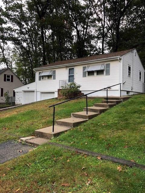 15 Linwood Road, Cumberland, RI 02864 (MLS #1238587) :: Westcott Properties