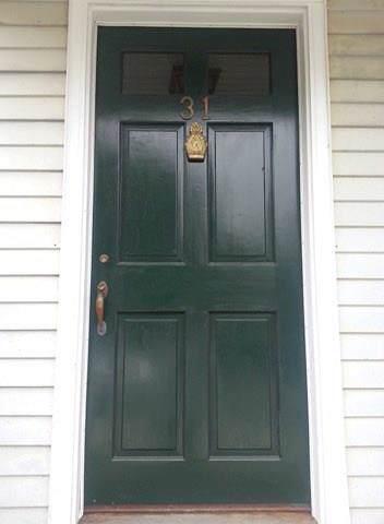 31 Carey Street, Newport, RI 02840 (MLS #1238755) :: Edge Realty RI