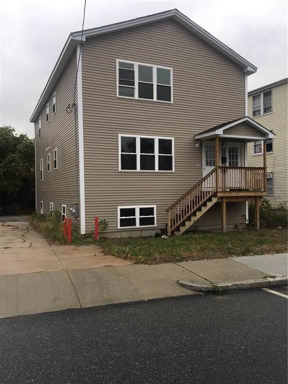 386 Manton Avenue, Providence, RI 02919 (MLS #1238800) :: Onshore Realtors