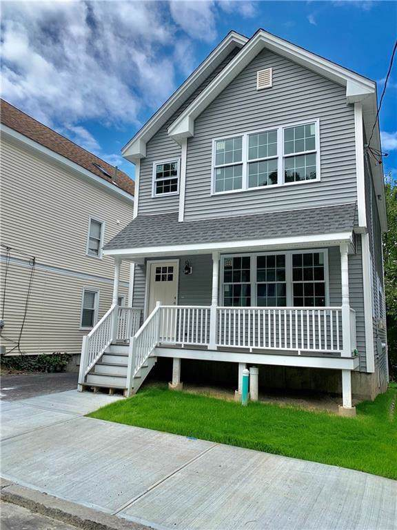 36 Tecumseh Street, East Side of Providence, RI 02906 (MLS #1238911) :: The Martone Group