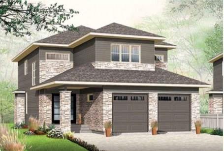 535 Twin Brook Lane, Coventry, RI 02816 (MLS #1238943) :: Spectrum Real Estate Consultants
