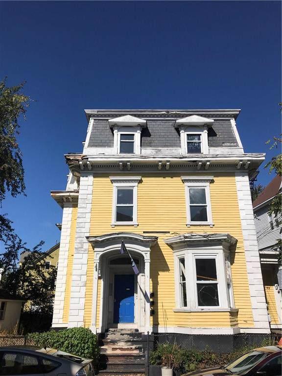 25 Grove Street, Providence, RI 02909 (MLS #1238956) :: Onshore Realtors
