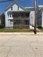35 Curson Street, West Warwick, RI 02893 (MLS #1239004) :: The Martone Group