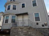 88 Carr Street, Providence, RI 02905 (MLS #1239069) :: Onshore Realtors