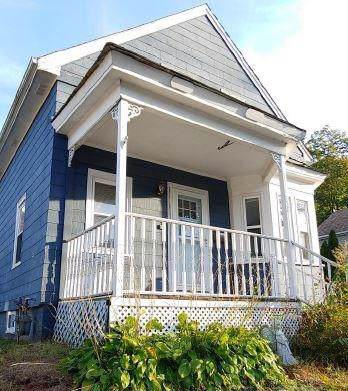 158 Jefferson Street, Warwick, RI 02888 (MLS #1239149) :: The Mercurio Group Real Estate