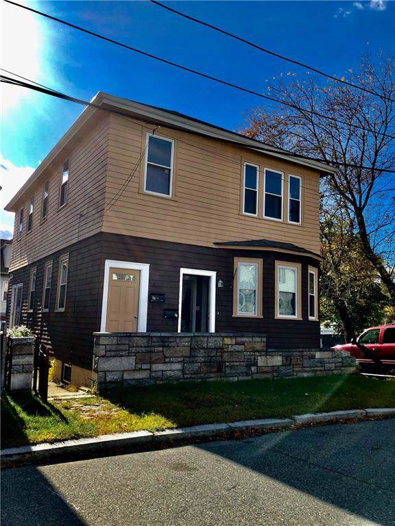 80 Monticello Street, Providence, RI 02904 (MLS #1239695) :: RE/MAX Town & Country