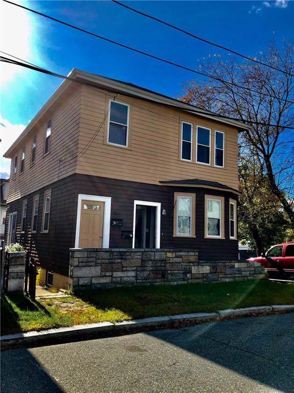 80 Monticello Street, Providence, RI 02904 (MLS #1239695) :: The Martone Group
