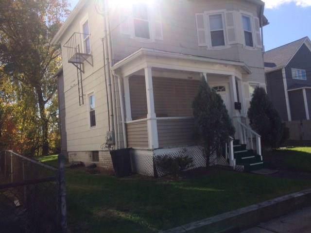 1266 Plainfield Street, Johnston, RI 02919 (MLS #1239936) :: RE/MAX Town & Country