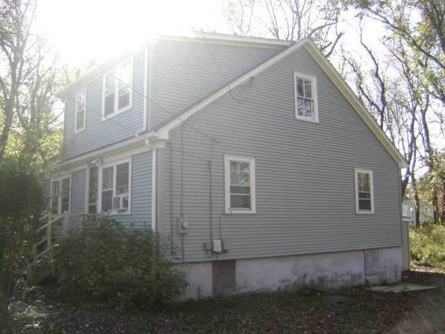 31 Camp Street, Warwick, RI 02889 (MLS #1239942) :: RE/MAX Town & Country