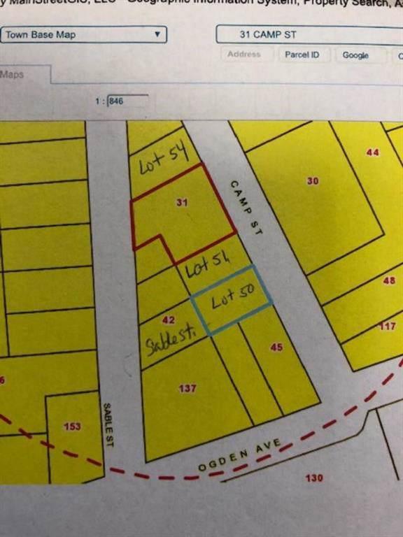 42 Sable Street, Warwick, RI 02889 (MLS #1239943) :: RE/MAX Town & Country