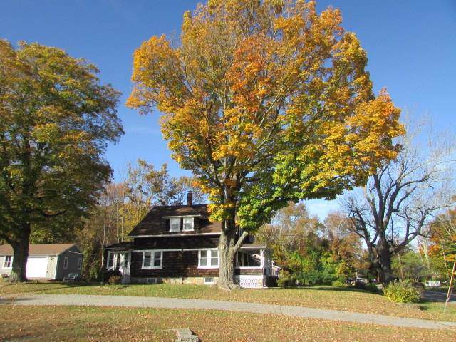 378 Central Street, North Smithfield, RI 02876 (MLS #1240190) :: RE/MAX Town & Country