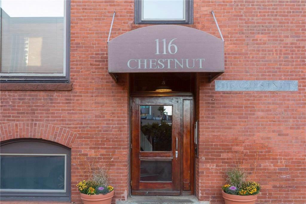 116 Chestnut Street - Photo 1