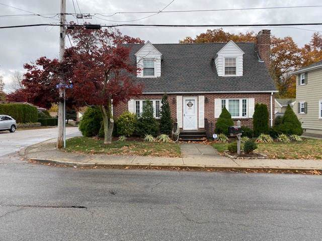 603 Fruit Hill Avenue, North Providence, RI 02911 (MLS #1240611) :: RE/MAX Town & Country