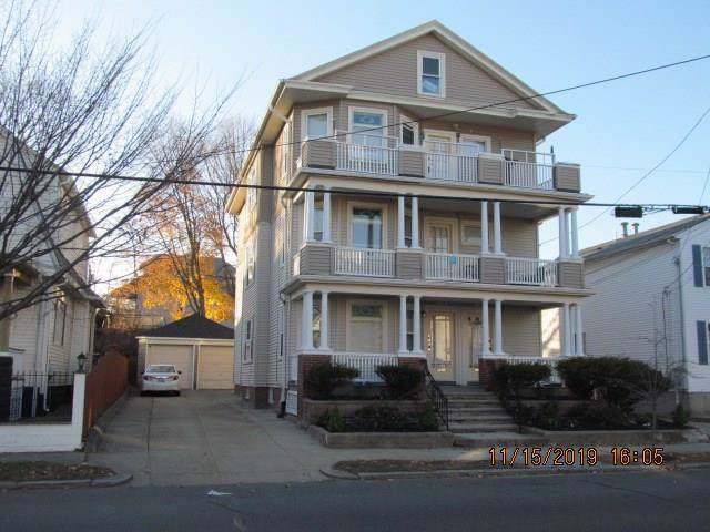404 Academy Avenue, Providence, RI 02908 (MLS #1240767) :: RE/MAX Town & Country
