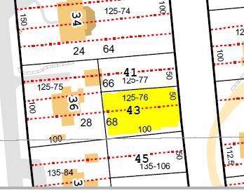 43 Rossini Road, Westerly, RI 02891 (MLS #1240771) :: The Martone Group