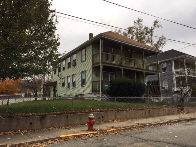 12 7th Avenue, Woonsocket, RI 02895 (MLS #1240794) :: RE/MAX Town & Country
