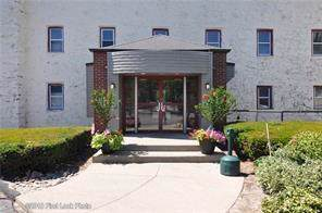 494 Woonasquatucket Avenue #304, North Providence, RI 02911 (MLS #1240935) :: The Martone Group
