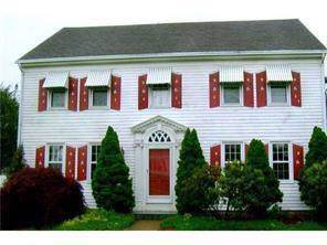 3191 Mendon Road, Cumberland, RI 02864 (MLS #1241630) :: The Mercurio Group Real Estate