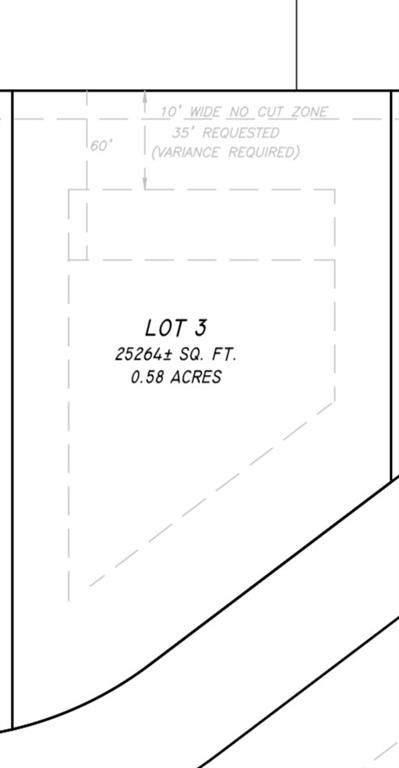 0 Lot 3 Lyne Road, Tiverton, RI 02878 (MLS #1241744) :: Anytime Realty