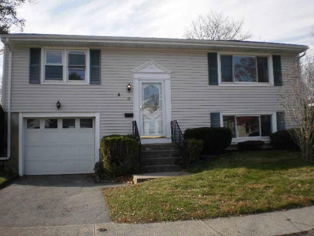 18 Mumford Avenue, Newport, RI 02840 (MLS #1242240) :: RE/MAX Town & Country