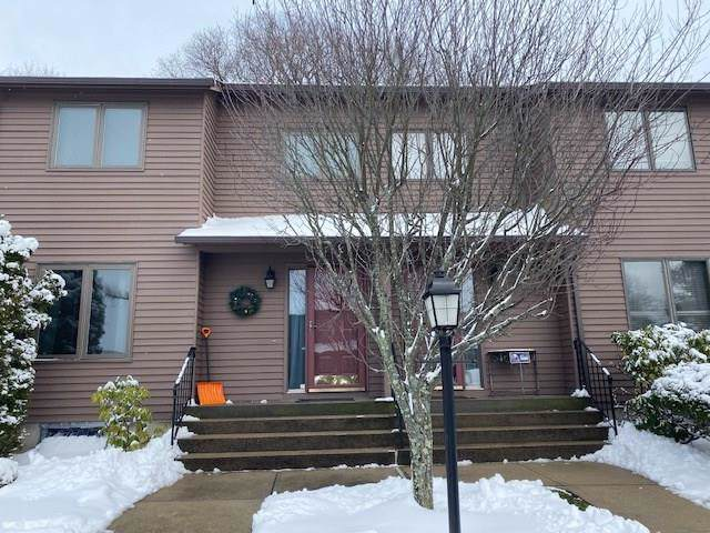 242 Mayfield Avenue D, Cranston, RI 02920 (MLS #1242479) :: RE/MAX Town & Country