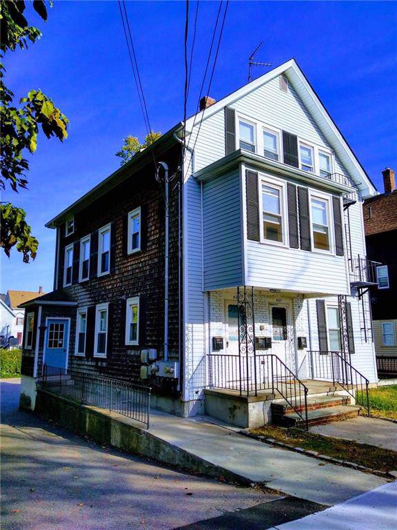 405 Winter Street, Woonsocket, RI 02895 (MLS #1242495) :: Bolano Home