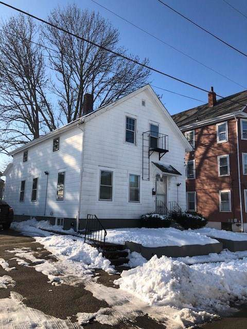16 Lucas Street, Pawtucket, RI 02860 (MLS #1242566) :: RE/MAX Town & Country