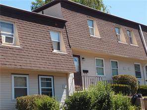 1588 Main Street #5, West Warwick, RI 02893 (MLS #1242652) :: The Mercurio Group Real Estate