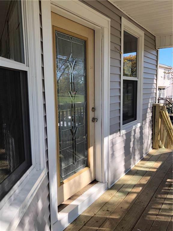 210 Grosvenor Avenue, East Providence, RI 02914 (MLS #1242874) :: Onshore Realtors